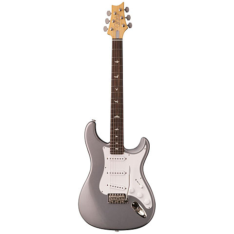 Prs John Mayer Silver Sky Tu 171 Electric Guitar