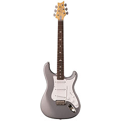 PRS John Mayer Silver Sky TU « Electric Guitar