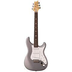 PRS John Mayer Silver Sky TU « Guitare électrique