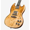 E-Gitarre Gibson SG Standard HP-II Mojave Fade