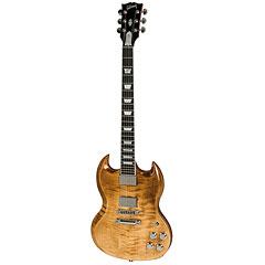 Gibson SG Standard HP-II 2018 Mojave Fade  «  E-Gitarre