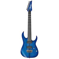 Ibanez RGIT27FE « E-Gitarre