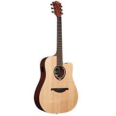 LAG LGT70DCE « Guitarra acústica