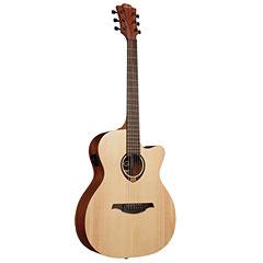 LAG LGT70ACE « Gitara akustyczna
