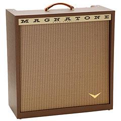 Magnatone Single V
