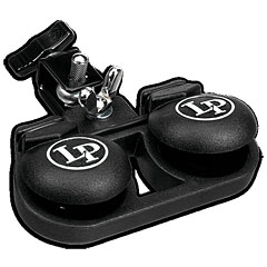Latin Percussion Professional Castanets Machine « Castagnette