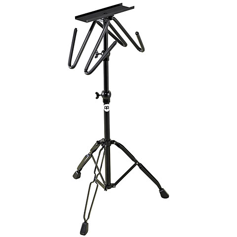 Accesorios marcha Meinl Hand Cymbal Stand