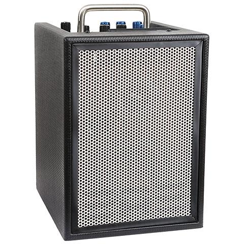Elite Acoustics Elite A1-4
