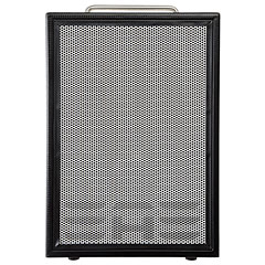 Elite Acoustics Elite A4-8 « Acoustic Guitar Amp