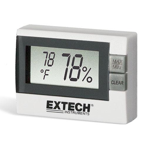 Higrómetro Taylor Hygro-Thermometer, Mini