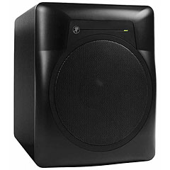 Mackie MRS10 « Subwoofer activo