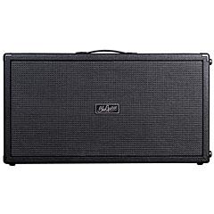 BluGuitar Twincab « Box E-Gitarre