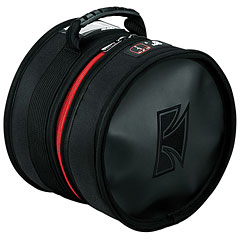 "Tama Powerpad 8"" x 7"" TomTom Bag"