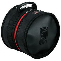 Tama Powerpad PBT8 « Drumbag