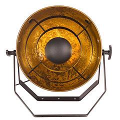 Admiral Vintage Lampe 60W 38cm