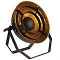 Lampe décorative Admiral Vintage Lampe 60W 38cm