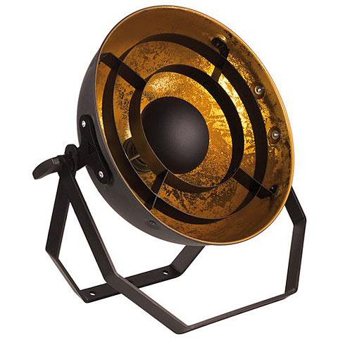 Admiral Vintage Lampe 60W 53cm