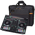 Controlador DJ Roland DJ-505 Bag Bundle