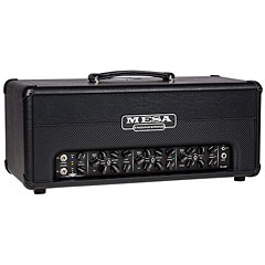Mesa Boogie Triple Crown TC-100 Head « Gitaar Versterkertop