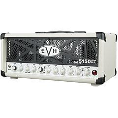 EVH 5150 III 50 W Ivory « Cabezal guitarra