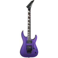 Jackson Dinky JS32 DKA PAP « E-Gitarre
