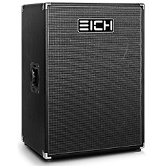 Eich Amps 212M-8 « Box E-Bass