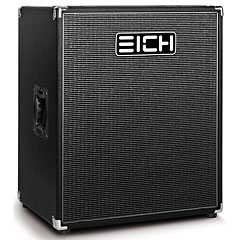 Eich Amps 210M-8 « Box E-Bass
