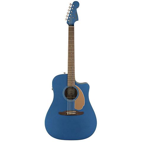 Fender Fender Redondo Player BLB WN