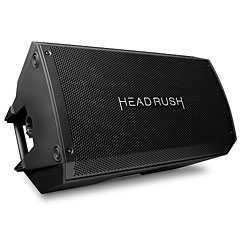 Headrush FRFR-112 « Baffle guitare élec.