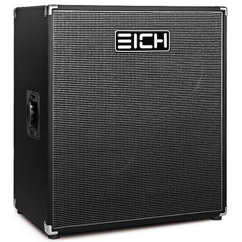 Eich Amps 212L-8
