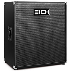 Eich Amps 212L-8 « Box E-Bass