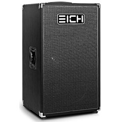 Eich Amps BC 212 « Bass Amp