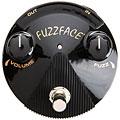 Efekt do gitary elektrycznej Dunlop FFM4 Fuzz Face Mini Joe Bonamassa