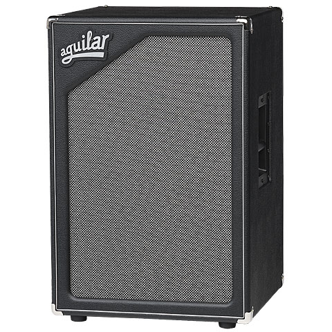 Box E-Bass Aguilar SL 212