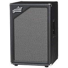 Aguilar SL 212 « Box E-Bass