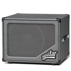 Aguilar SL 112 DG « Box E-Bass