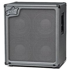 Aguilar SL 410x DG « Кабинет басовый
