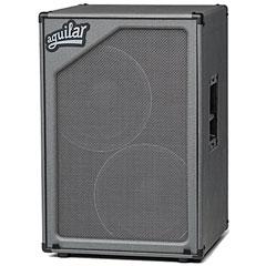 Aguilar SL 212 DG « Baffle basse