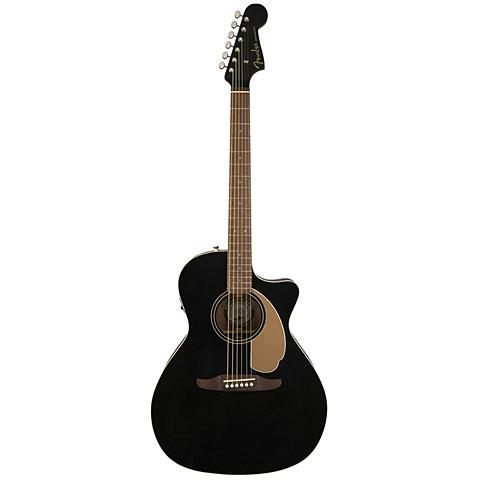 Fender Newporter Player JTB WN