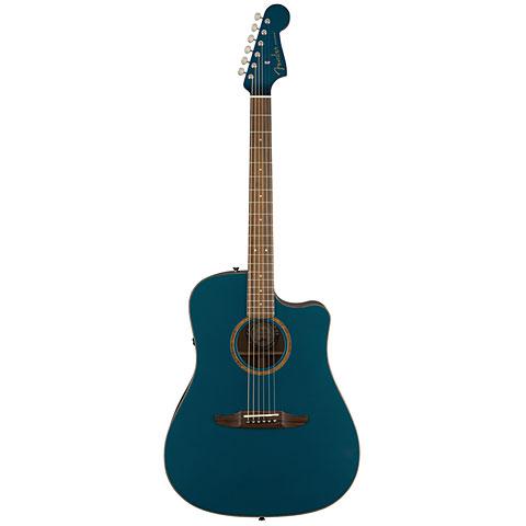 Fender Fender Redondo Classic CST PF w/Bag