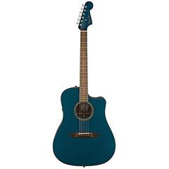 Fender Redondo Classic CST PF w/Bag « Guitarra acústica