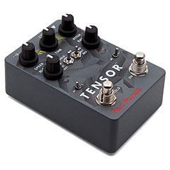 Red Panda Tensor « Effektgerät E-Gitarre