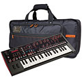 Synthesizer Roland JD-Xi Bag Bundle