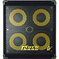 Pantalla bajo eléctrico Markbass Marcus Miller 104 Cab