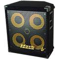 Box E-Bass Markbass Marcus Miller 104 Cab