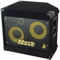 Markbass Marcus Miller 102 Cab « Кабинет басовый