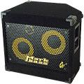 Box E-Bass Markbass Marcus Miller 102 Cab