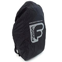 Fusion ACR-1 C-B Rain Cover Cornet « Fundas
