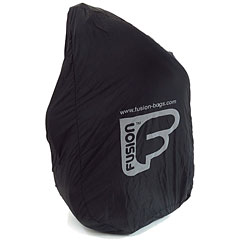 Fusion ACR-7 FHF-B Rain Cover French Horn fixed Bell « Gigbag