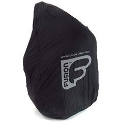 Fusion ACR-7 FHF-B Rain Cover Waldhorn fixed Bell « Gigbag Blasinstr.